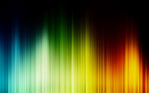 Abstract wallpaper 209 (60 wallpapers)